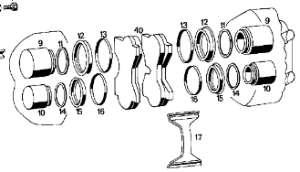 2005 Ford Ranger Slave Cylinder Diagram in addition Lamborghini Gallardo Engine Diagram additionally 2000 Daewoo Leganza Fuse Box Diagram in addition How To Fix A 2001 Daewoo Leganza Firing Order furthermore 2007 Maserati Quattroporte Fuse Box Location. on maserati quattroporte engine diagram
